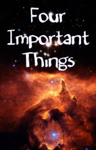 4_important_things